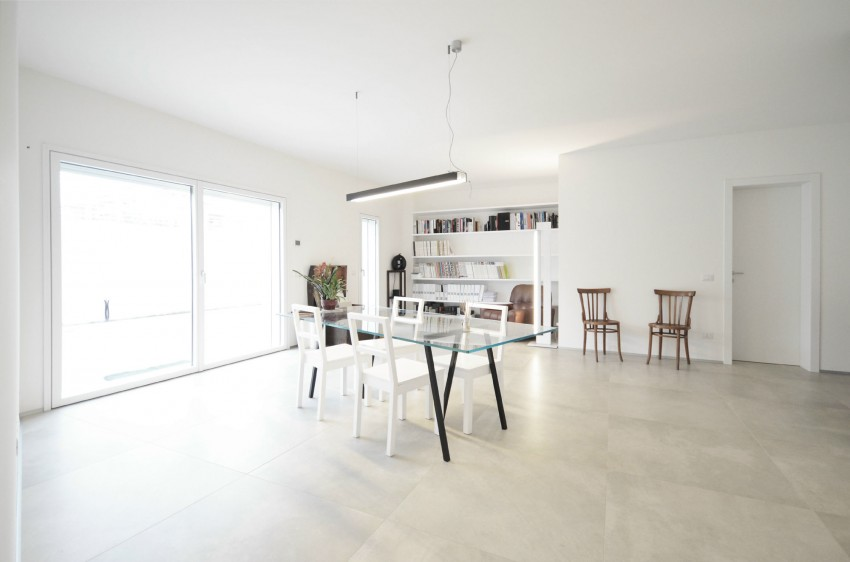 Casa Studio by fds officina di architettura 06