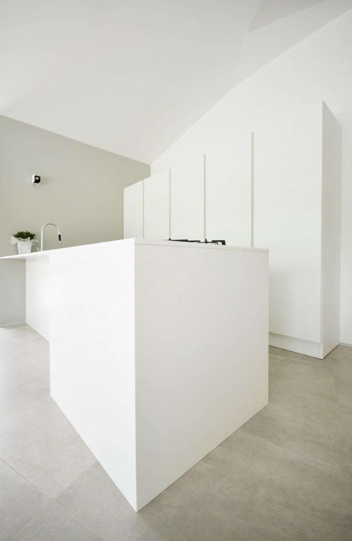 Casa Studio by fds officina di architettura 07