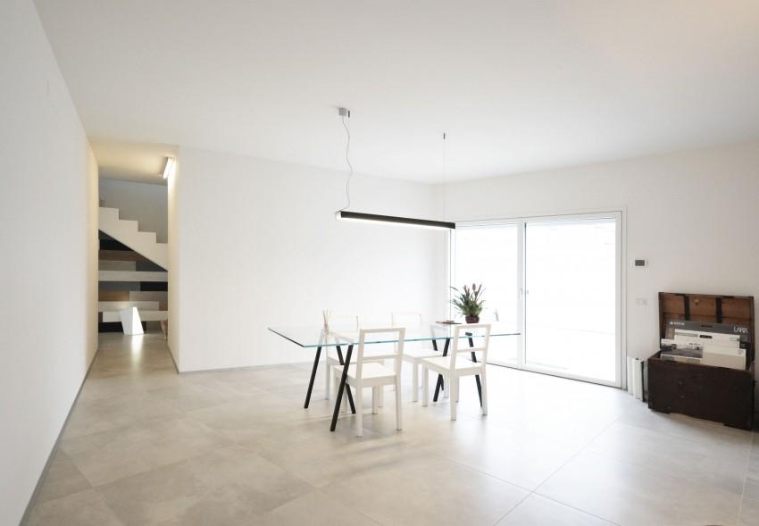 Casa Studio by fds officina di architettura 08