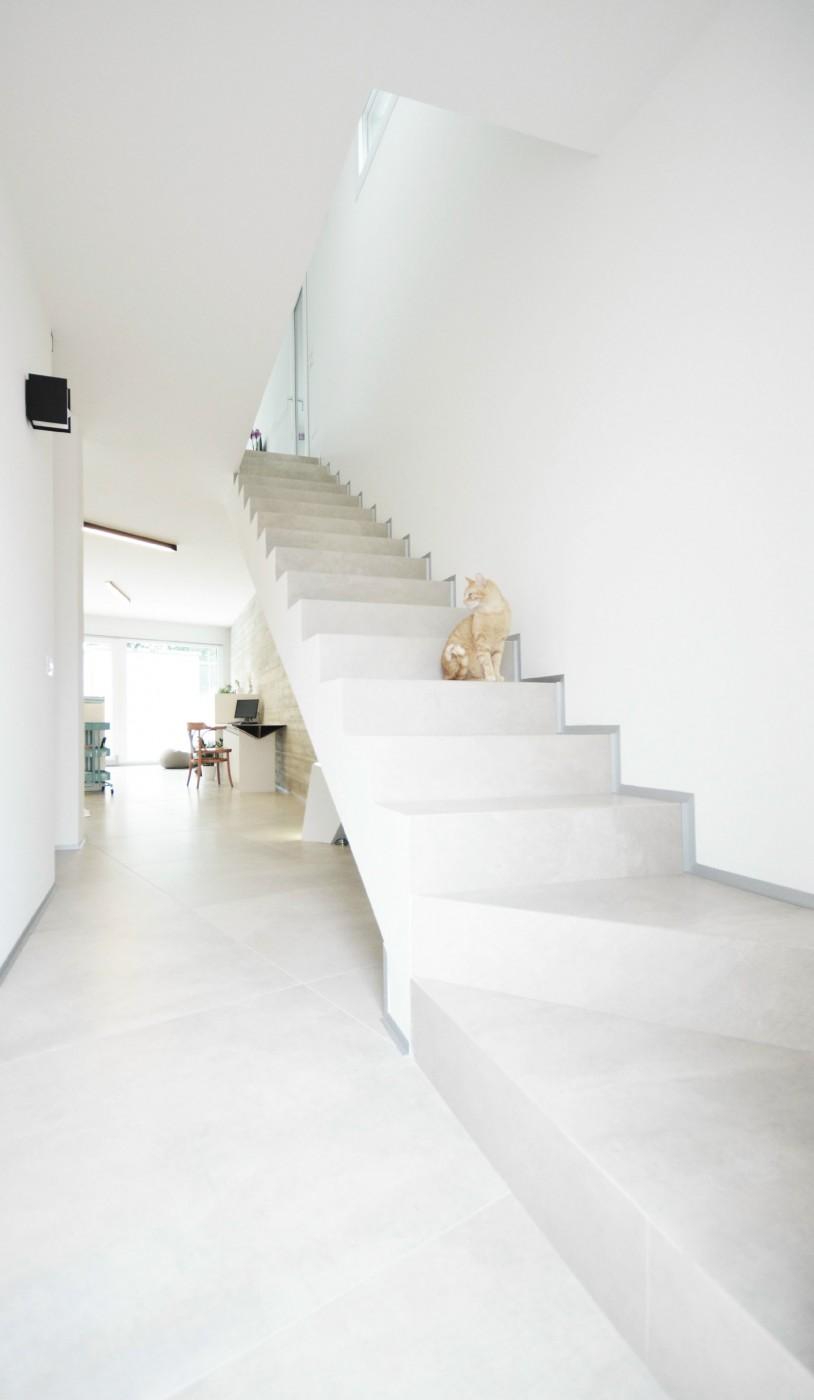 Casa Studio by fds officina di architettura 09