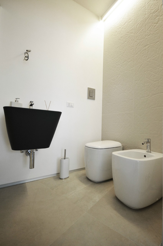 Casa Studio by fds officina di architettura 14