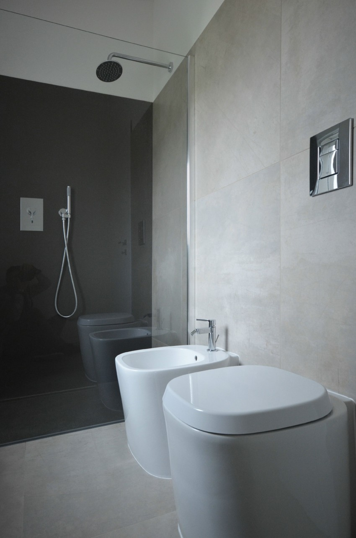 Casa Studio by fds officina di architettura 15