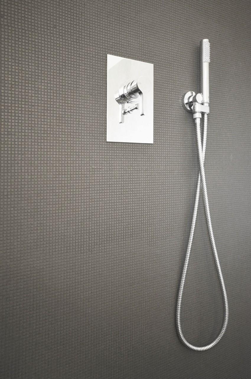 Casa Studio by fds officina di architettura 16