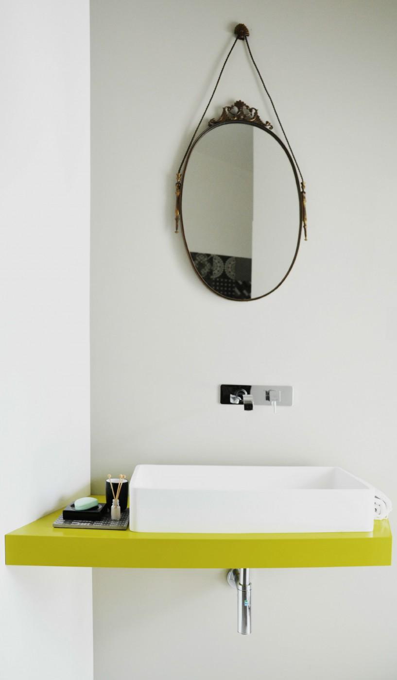 Casa Studio by fds officina di architettura 17