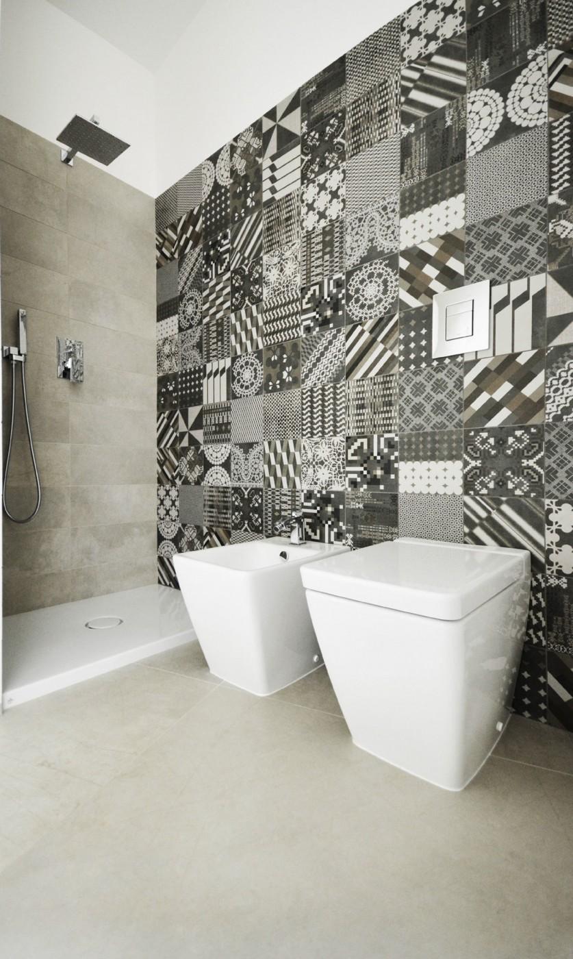 Casa Studio by fds officina di architettura 19
