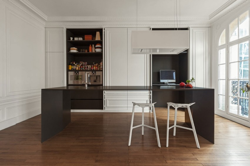 Home 10 by i29 interior architects 01