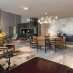 Loft 44 by CASAdesign Interiores 09