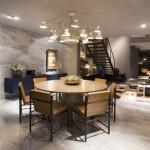 Loft 44 by CASAdesign Interiores 10