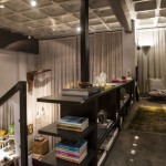 Loft 44 by CASAdesign Interiores 12
