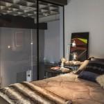 Loft 44 by CASAdesign Interiores 14