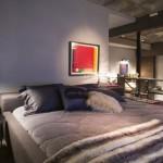 Loft 44 by CASAdesign Interiores 16