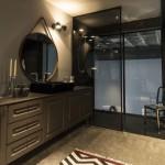 Loft 44 by CASAdesign Interiores 18