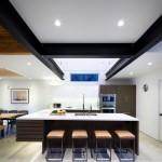 Midori Uchi by Naikoon Contracting & Kerschbaumer Design 02