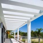 Modern Algarve Villa by Staffan Tollgard Design Group 04