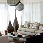 Modern Algarve Villa by Staffan Tollgard Design Group 05