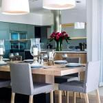 Modern Algarve Villa by Staffan Tollgard Design Group 07