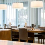 Modern Algarve Villa by Staffan Tollgard Design Group 08