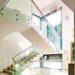Modern Algarve Villa by Staffan Tollgard Design Group 09