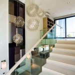 Modern Algarve Villa by Staffan Tollgard Design Group 11