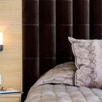 Modern Algarve Villa by Staffan Tollgard Design Group 12