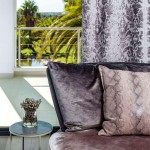 Modern Algarve Villa by Staffan Tollgard Design Group 13