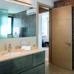 Modern Algarve Villa by Staffan Tollgard Design Group 16