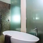 Modern Algarve Villa by Staffan Tollgard Design Group 17