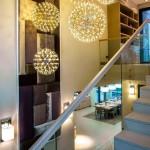 Modern Algarve Villa by Staffan Tollgard Design Group 19