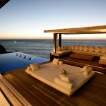 Mwanzoleo Residence by SAOTA and Antoni Associates 01