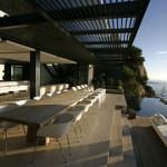 Mwanzoleo Residence by SAOTA and Antoni Associates 02