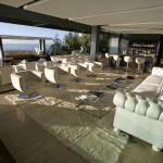 Mwanzoleo Residence by SAOTA and Antoni Associates 03