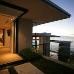 Mwanzoleo Residence by SAOTA and Antoni Associates 04