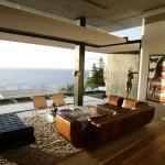 Mwanzoleo Residence by SAOTA and Antoni Associates 05