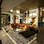 Mwanzoleo Residence by SAOTA and Antoni Associates 06