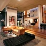 Mwanzoleo Residence by SAOTA and Antoni Associates 09