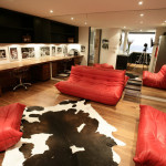 Mwanzoleo Residence by SAOTA and Antoni Associates 15