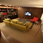 Mwanzoleo Residence by SAOTA and Antoni Associates 16