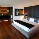 Mwanzoleo Residence by SAOTA and Antoni Associates 17