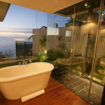 Mwanzoleo Residence by SAOTA and Antoni Associates 20