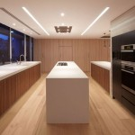 Parker Residence by The Quinlan Group 10