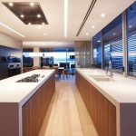 Parker Residence by The Quinlan Group 12
