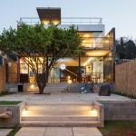 Pepiguari House by Brasil Arquitetura 01
