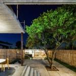 Pepiguari House by Brasil Arquitetura 02