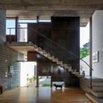 Pepiguari House by Brasil Arquitetura 12