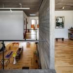 Pepiguari House by Brasil Arquitetura 13