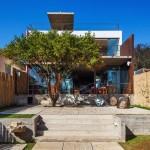 Pepiguari House by Brasil Arquitetura 18