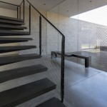 STAAB by Chen + Suchart Studio 07