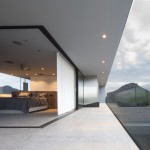 STAAB by Chen + Suchart Studio 08