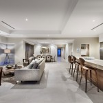 The Bayfield by Webb & Brown-Neaves 01