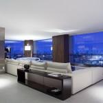 ZA House by Studio Guilherme Torres 01